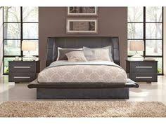 city furniture bedroom sets value city furniture king bedroom sets tags value city furniture