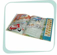 recordable photo album recordable books recordable books suppliers and