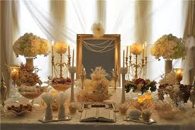 iranian sofreh aghd fabulous two wedding party design sofreh aghd san diego