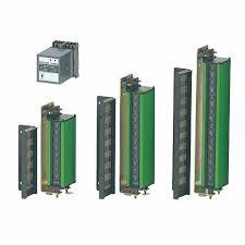 ssr series takenaka electronic industrial co ltd