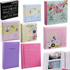 500 photo album baby photo album 200 ebay