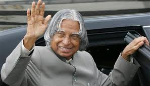 apj abdul kalam 10 things you don u0027t know about his life zee news