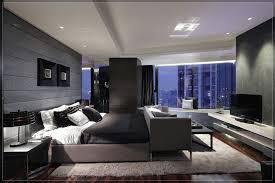 Ultra Modern Bedroom Furniture - bedroom bedroom designs images ultra modern bedroom designs