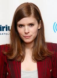 auburn copper hair color 26 best auburn hair colors celebrities with red brown hair