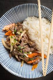 cuisine japonaise photo cuisine japonaise par un photograhe culinaire