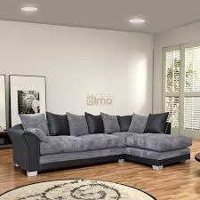 canapé design d angle destockage massif canapé cuir canapés design pas cher meubles elmo