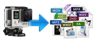 all format video converter gopro video converter convert gopro hd 4k videos to any format