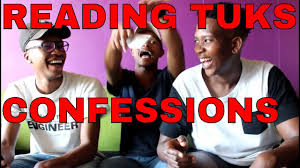 Gang Bang Memes - thesitdown za reading tuks confessions my boyfriend wants to gang