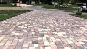 Patio Pavers Home Depot Driveway Pavers Home Depot Best For Driveway Patio Stones Concrete