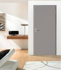 Interior Doors Uk Grey Interior Doors Standard Door Sizes Uk German Doors