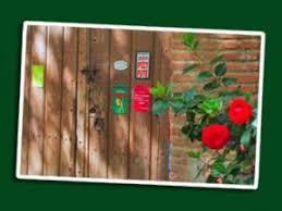 chambre d hote canet en roussillon guide de canet en roussillon tourisme vacances week end