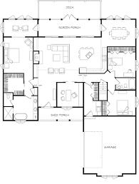 100 home floor plans com discover the floor plan for hgtv