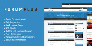 cms templates drupal templates dentist template forum plus responsive drupal forum theme rtl by weebpal