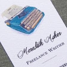 Personalized Business Cards 25 Best Business Card Inspiration Images On Pinterest Business