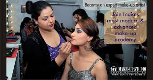 school for makeup artistry best makeup artist academy in jaipur makeupstudio