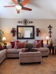 Mirror Wall Decoration Ideas Living Room Wall In Living Room Mirror Frame Sconces And Metal
