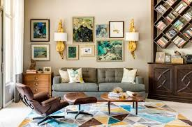 Living Room Ideas Decorating  Decor HGTV - Living room designers