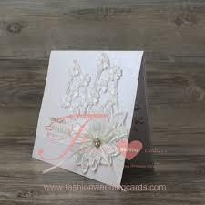 Invite Cards Online Customized Invitation Cards Print Invitation Cards Online