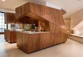 contemporary kitchens with island decoholic