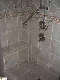 Bathroom Shower With Seat Bathroom Showers With Seats 2016 Bathroom Ideas Designs