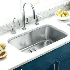 Kitchen Sink Install Types Of Sinks Different Kitchen Sink With Cutting Board