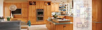 Used Kitchen Cabinets In Maryland Cabinet Era Wholesale Cabinet U0026 Vanities Virginia Maryland