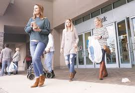 shoppers flock to cullman stores for black friday sales news