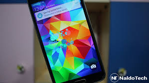 samsung galaxy s5 lock screen apk enable galaxy s5 lock screen particle effect on galaxy s4