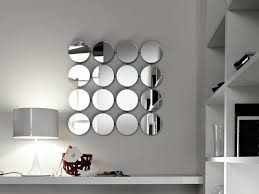 Mirrored Wall Decor by Designer Wall Mirrors Modern Mirror Modern Mirrors Pinterest Wall