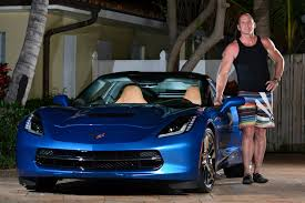 2014 corvette stingray automatic c7 z51 auto trans overheating issues on track page 2