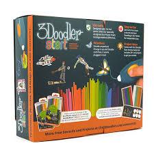 3doodler drawing u0026 coloring target 3doodler start 3d pen set