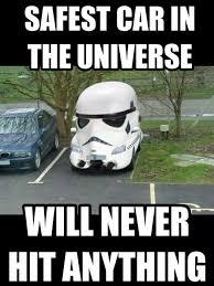 Star Wars Stormtrooper Meme - de 1962 b磴sta star wars bilderna p礇 pinterest sith och starwars