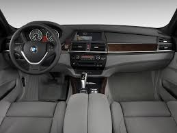 2009 bmw x5 reviews and rating motor trend