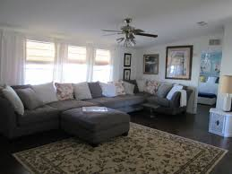Manufactured Home Interiors Mobile Home Living Room Ideas Living Room Ideas For Mobile