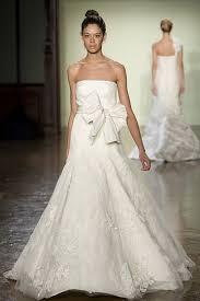 vera wang wedding dresses vera wang 1 wedding dress choice of rich