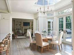 Georgian Home Interiors by 237 Best Georgian House Images On Pinterest Georgian House
