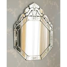 Home Decorating Mirrors by Vasari Mirror 495 Liked On Polyvore Featuring Home Home