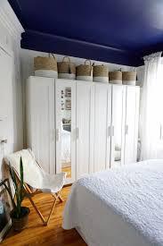 chambre brimnes diy ikea brimnes wardrobe handle upgrade interieur design