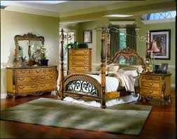 Kanes Furniture Bedroom Sets Interiors Furniture U0026 Design Traditional Bedroom Collections