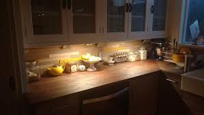 under cabinet lights furniture under counter led light bar cabinet light fixtures