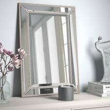 Interior Wall Materials Wall Mirrors