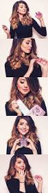 54 best z o e l l a images on pinterest joe sugg zoella beauty