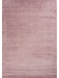 fellimitat teppich fellimitat teppich rosa die 25 besten ideen zu flokati teppich