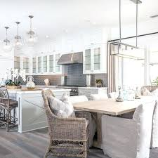 Dining Room Floor Dining Room Floor Lamp Ideas Linear Chandelier Best On Industrial