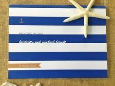 Nautical Themed Mailboxes - maui made wedding nautical theme wedding mailbox nautical