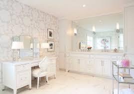 White Cabinet Bathroom Category Color Palette Home Bunch Interior Design Ideas