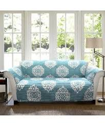 Quilted Recliner Covers Quilted Recliner Slipcover Tutorial Copridivano Pinterest