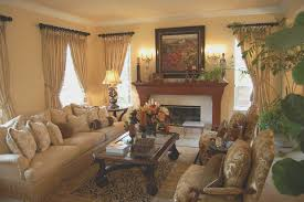 traditional home interiors living rooms paleovelo com