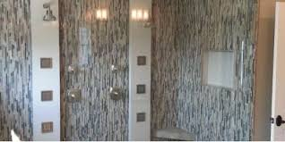 Mr Shower Door Residential Glass Experts Explain 3 Shower Door Styles Mr Glass