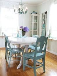 Dining Room Names by Dining Room Table Makeover Paddington Way Instructions And